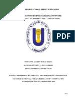 INGENIERA DE LA INVESTIGACIÓN DEL SOFTWARE (1).docx