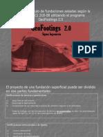Tutorial GeoFootings 2.0.pdf