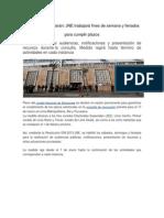 Revocación a Villarán.docx