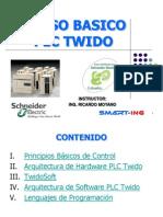 curso de plc twido basico 1ra parte.ppt