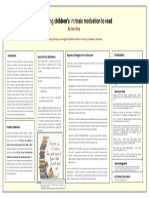 literacyposter