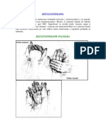 Masaj Reflexoterapie Februarie 2013.pdf