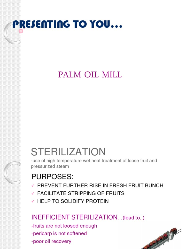 Palm oil mill nvjuhfo Image collections