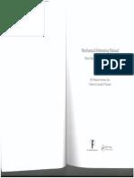 Mechanical Estimating Manual Aa