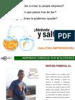 EMPRESASCREADASUNIVERSITARIOS_2009121853__1791_(1).PDF