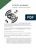 Problemas con el Wi.docx