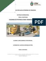 CALDERAS DE POTENCIA PARA TERMOELECTRICA [VMLZ].pdf