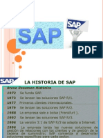diapossap-website.pptx