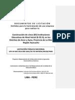 DDL LPN  005-2014 Ayna y Anco - Ayacucho.docx