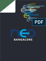 Neo Brochure a4 June30-Ctc