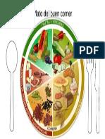 Plato del buen comer.pdf