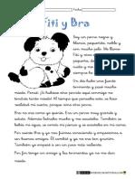 Fiti-y-Bra comprensión lectora lunes y martes.pdf