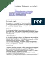 Guía clinica práctica para el tratamiento con exodoncia.docx