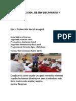 Trabajo-Colaborativo-1Revista_3_.pdf