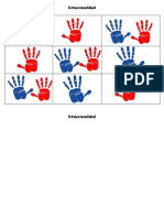 direccionalidad.pdf