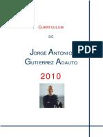 CVJorgeAntonioGutierrezA2009.pdf
