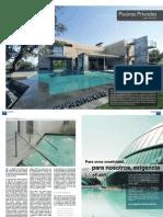 pm1707.pdf