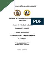 CAPACITACIÓN Y ADIESTRAMIENTO.docx