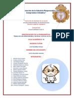 ODONTOFREE_RECOJO_DE_INFORMACION_SHARON_REYES.pdf