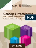 valoresguia .pdf