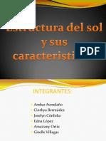 caracteristicas del sol.pptx
