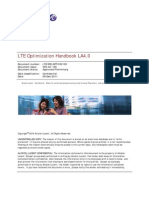 Optimization_Handbook_LA4 0_v05 02_App_Pre.pdf