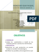 Analisis Microbiologico Medicamentos.pptx