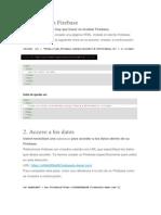 FireBase.docx