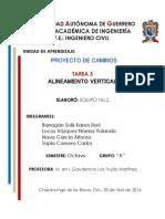 CALCULOS-ALINEAMIENTO VERTICAL.docx
