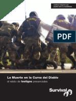BAGUA muerte en la curva del diablo.pdf