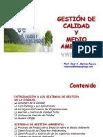 1 GEST CALIDAD Y MEDIO AMBIENTE - INTRODUCCION.pptx