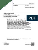 CONGA resolucion de NNUU febrero 2014.pdf