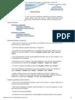 Dislexia __ Gabinete de Psicopedagogía y Logopedia Madrid __ CENTRO IDE.pdf