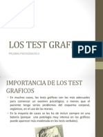 TEST GRAFICOS.pptx