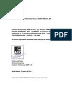 164475_67189662540.pdf