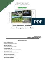 Chiapas_nuestra_vida_de_pie.pdf