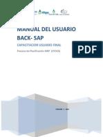 Manual-2-Sap-MRP - website.pdf