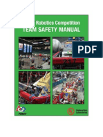FRC_Team_Safety_Manual.pdf