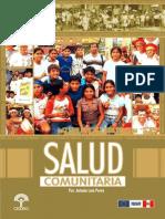Salud_Comunitaria-DR-CEDRO.pdf