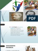 sociologia para ex.pptx
