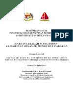 Seminar_Nasional_20.pdf