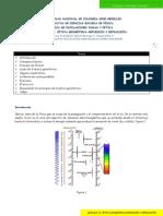 modulo 12.pdf