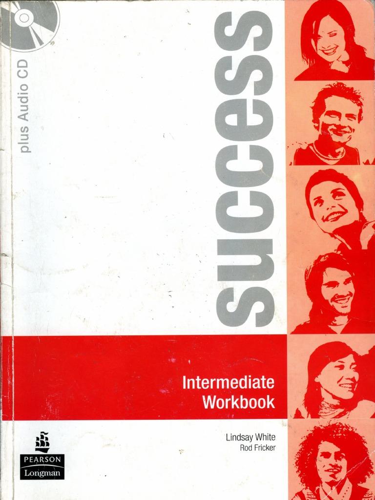 my matura success intermediate workbook pdf