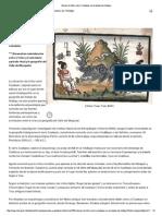 Ubican cerro de Coatepec-Aztecas.pdf