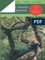 7.geriausi.sauniu.paaugliu.iprociai.2003 - J.C. Friel L.D. Friel.pdf