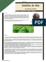 Semillas de Chía.pdf