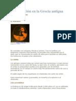 ALIMENTACIÓN EN LA GRECIA ANTIGUA.docx