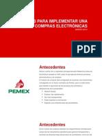 00_PEMEX-eSourcing.pptx