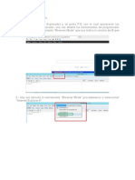 Solución a SICEXMON.pdf