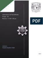 Practica 1 Manometría Pamela Ramírez Vidal.pdf